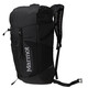 Marmot Kompressor Plus Daypack 20l Black